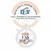 DYSC-n-YCM-logo.png